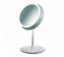 Лампа настольная MANTRA MN6040 Lady