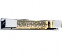 Светильник настенно-потолочный OZCAN 6140-1 LASER