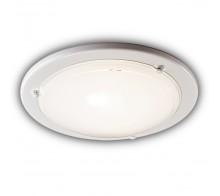 Светильник настенно-потолочный Сонекс 211 RIGA