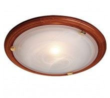 Светильник настенно-потолочный Сонекс 359 NAPOLI