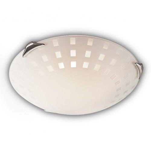 Светильник настенно-потолочный Сонекс 362 QUADRO, 362