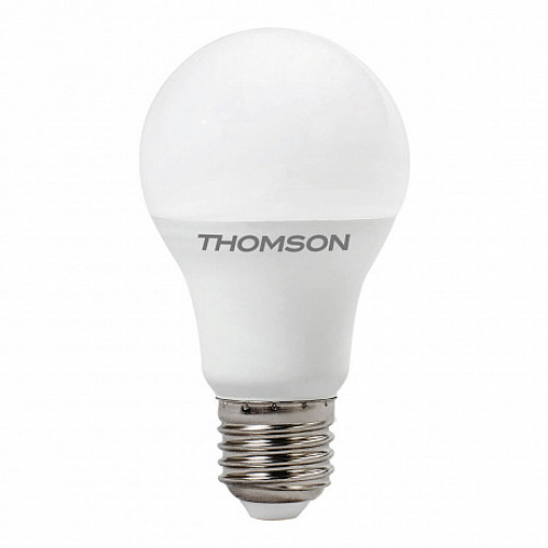Лампа диммируемая светодиодная Thomson TH-B2155 Е27 7W 3000K