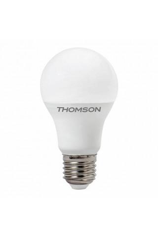 Лампа диммируемая светодиодная Thomson TH-B2157 Е27 9W 3000K