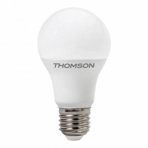 Лампа диммируемая светодиодная Thomson TH-B2160 Е27 11W 4000K