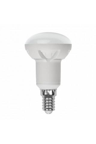 Лампа диммируемая светодиодная Uniel UL-00004709 Е14 7W 4000K