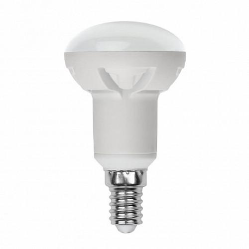 Лампа диммируемая светодиодная Uniel UL-00004710 Е14 7W 3000K