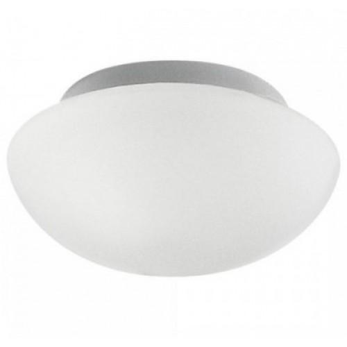 Светильник для ванной EGLO 81635 ELLA