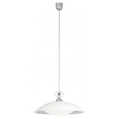 Подвесной светильник Eglo 82863 Lobby