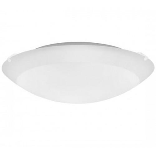 Потолочный светильник Eglo 86081 Albedo