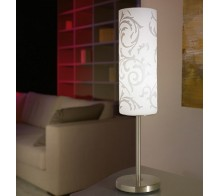 Настольная лампа Eglo 90051 Amadora