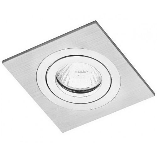 Точечный светильник EGLO 90054 TERNI, 90054