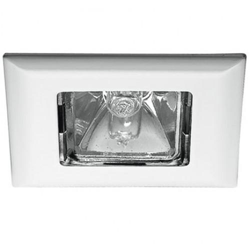 Точечный светильник PAULMANN 5700