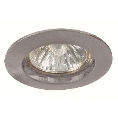 Комплект точечных светильников PAULMANN 993.52, 993.52