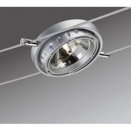 Струнный светильник PAULMANN 7059 POWERLINE, 7059