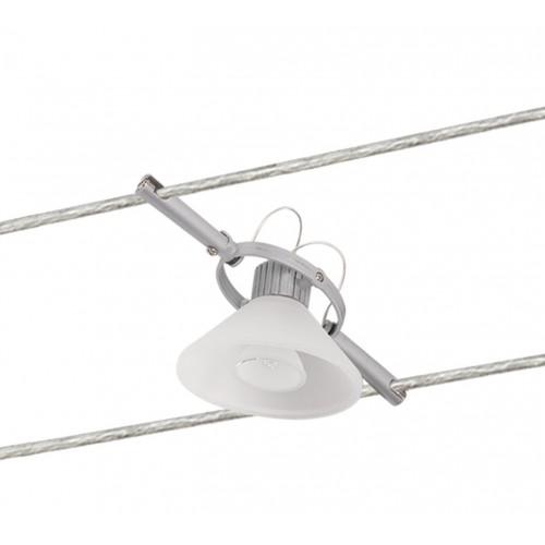 Струнный светильник PAULMANN 7039 VERRE SATIN, 7039