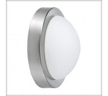 Светильник настенно-потолочный PAULMANN 700.25 DOPP