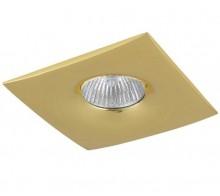 Точечный светильник LIGHTSTAR 010032 LEVIGO Q