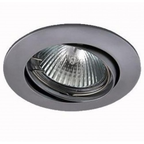 Точечный светильник LIGHTSTAR 011029 LEGA HI ADJ