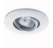 Точечный светильник LIGHTSTAR 011050 LEGA LO ADJ