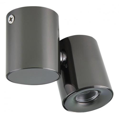 Спот Lightstar 051127 PUNTO LED