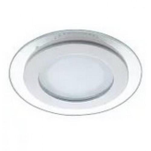 Светильник светодиодный встраиваемый LIGHTSTAR 212010 ACRI LED