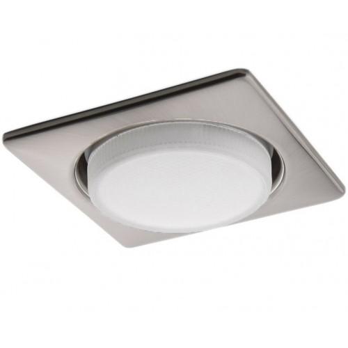 Точечный светильник LIGHTSTAR 212125 TABLET