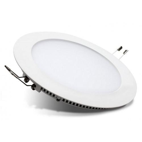 Светильник встраиваемый LIGHTSTAR 220124 RIVERBE PICCOLO LED