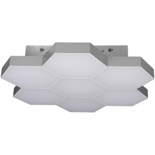 Люстра потолочная LIGHTSTAR 750074 FAVO
