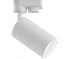 Трековый светильник E14 0010.0053 однофазный