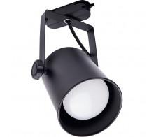 Трековый светильник Е27 41054 однофазный