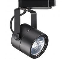 Трековый светильник GU10 370427 однофазный