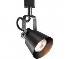 Трековый светильник GU10 370551 однофазный