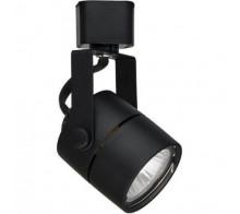 Трековый светильник GU10 A1310PL-1BK однофазный