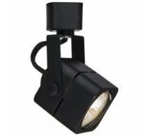 Трековый светильник GU10 A1314PL-1BK однофазный