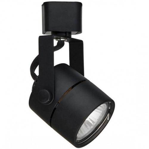 Трековый светильник GU5,3 0010.2150 однофазный