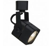 Трековый светильник GU5,3 0010.2151 однофазный
