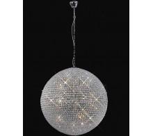 Светильник подвесной MANTRA MN4601 Crystal
