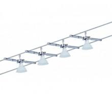 Струнные светильники PAULMANN 974.69 TOGO 150