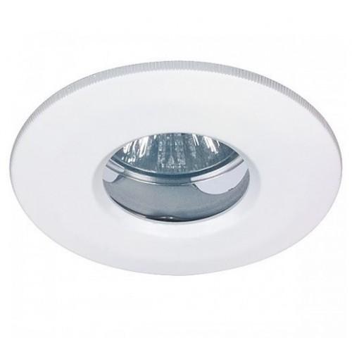Точечный светильник PAULMANN 993.33 PREMIUM LINE IP65, 993.33