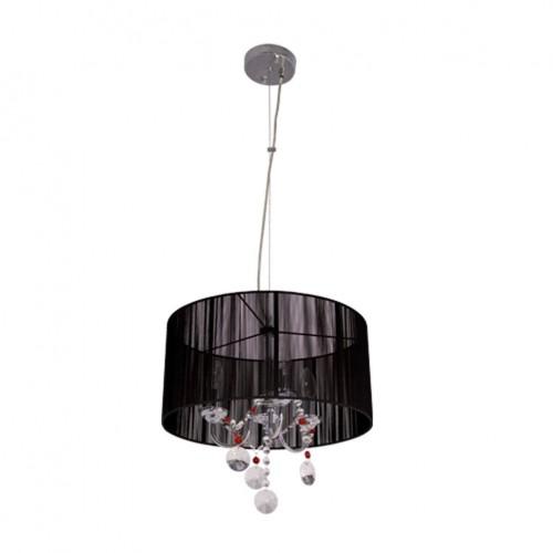 Светильник подвесной MW-LIGHT 344017503 ФЕДЕРИКА, 344017503