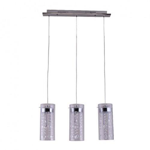 Светильник подвесной 227019303 MW-LIGHT ГРАФФИТИ, 227019303