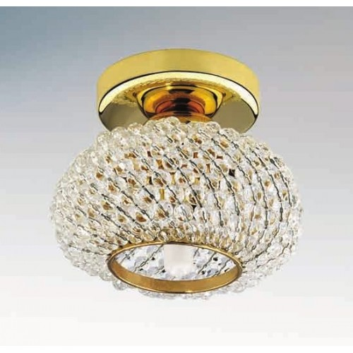 Светильник накладной LIGHTSTAR 160302 MONILE TOP, 160302