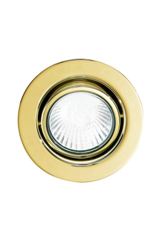 Комплект точечных светильников EGLO 87378 EINBAUSPOT