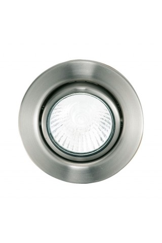 Комплект точечных светильников EGLO 87381 EINBAUSPOT