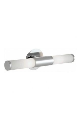 Светильник для ванной EGLO 87222 PALMERA