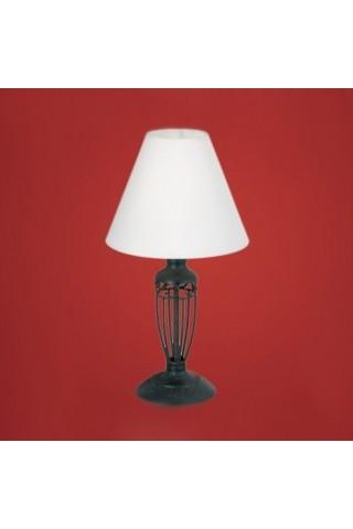 Настольная лампа Eglo 83137 ANTICA
