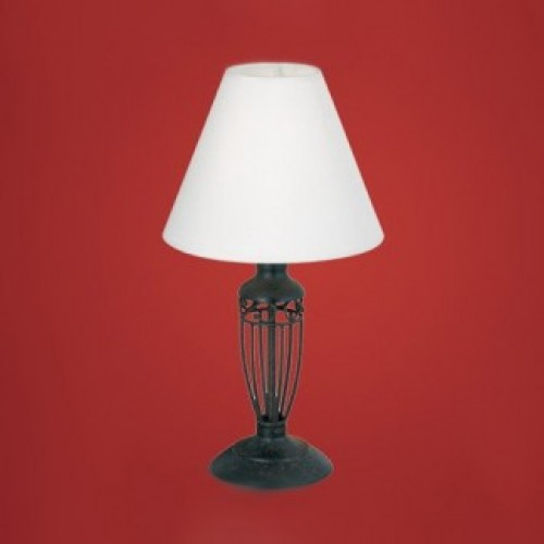Настольная лампа Eglo 83137 ANTICA, e83137