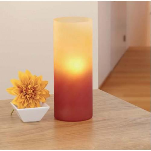 Настольная лампа Eglo 83374 BLOB