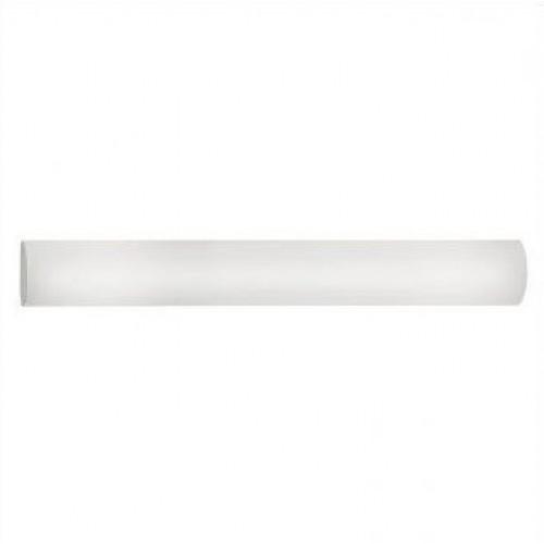 Светильник для ванной EGLO 83405 ZOLA