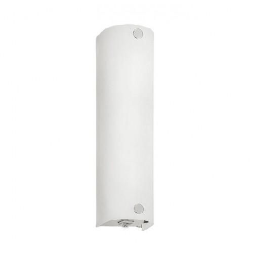 Светильник для ванной EGLO 85337 MONO